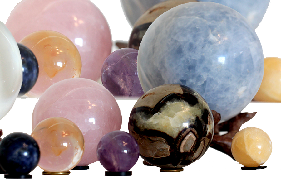 cursus edelstenen en mineralen